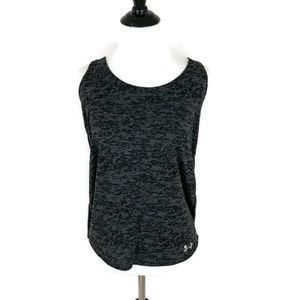 Under Armour Women's Tank Top Size Small